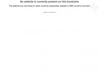 Teamdelta.dk