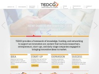 Tedco.md