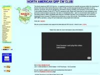 Naqcc.info