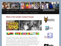 voodoocontestgroup.com