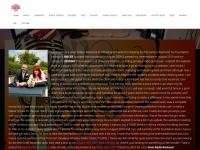 m6ceb.com