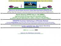 Nwaprs.info