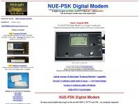 nue-psk.com