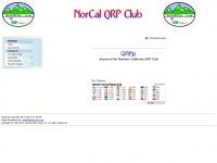 norcalqrp.org