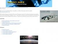 Tangomike.net