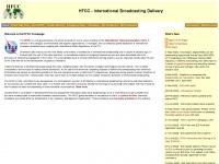 Hfcc.org