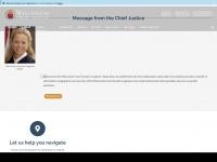 wicourts.gov