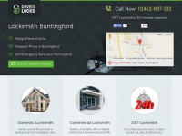 Locksmith-buntingford.co.uk