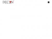 decondesigns.com