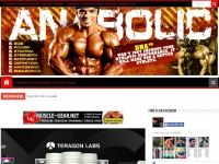 canadiansteroids.info Thumbnail