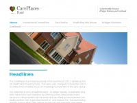 Careplaces.co.uk