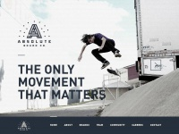 Absoluteboardco.com