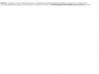 giftiton.com