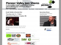 jazzshares.org