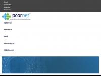 Pcornet.org