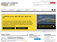 commongood.org