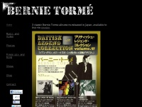 bernietorme.co.uk