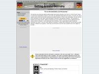 gettingaroundgermany.info