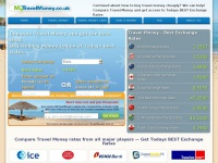 mytravelmoney.co.uk
