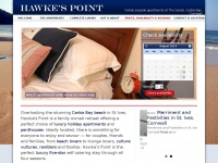 hawkes-point.co.uk Thumbnail