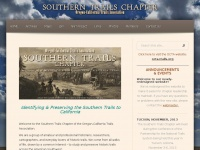 Southern-trails.org
