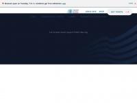 Chicagohistory.org