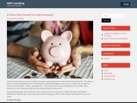 northernplainshighways.org