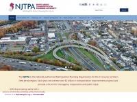 Njtpa.org