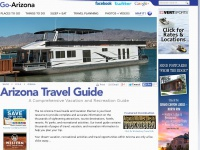 go-arizona.com