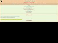 galerie-kokopelli.com