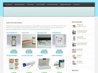 raveable.com