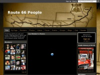 route66people.com