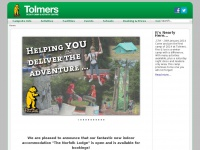 Tolmers.org.uk