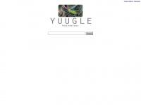 yuugle.com