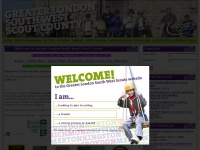 glswscouts.org.uk