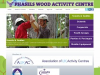 phaselswood.org.uk