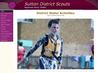 suttonscouts.org.uk