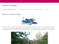 northernheights.org.uk