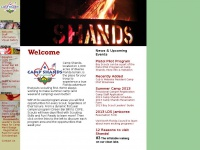 campshands.org