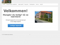 Aaparkenhobro.dk
