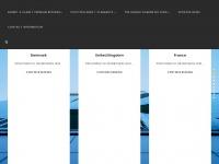 Qudosinsurance.dk