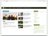 Tcdanmark.dk