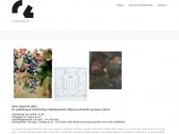 c4projects.dk Thumbnail