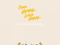 casabrasilrestaurants.co.uk Thumbnail