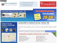 oxford-circle-castor.locksmithbesafe.com