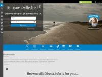 Brownsvilledirect.info