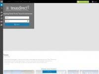 texasdirect.info