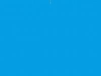 snbuysell.com
