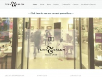 Teamsalon.com.sg