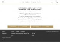 Thesheepheidedinburgh.co.uk